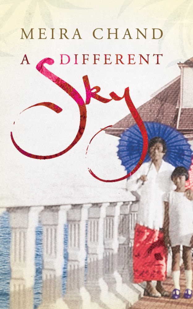 different sky_fc copy 2